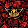 Aerosmith | Permanent Vacation