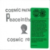 Cosmic Michael / Phill Musra Group| Phill Musra Group - Creator Spaces