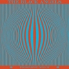 Black Angels| Phosphene Dream