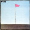 Wire | Pink Flag