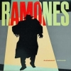 Ramones| Pleasant Dreams