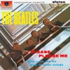 Beatles | Please, Please Me