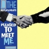 Replacements | Pleased To Meet Me