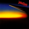 Judas Priest | Point Of Entry