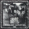 Naughty By Nature| Poverty's Paradise