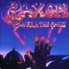 Saxon| Power & The Glory