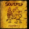 Soulfly | Prophecy
