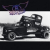 Aerosmith | Pump