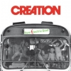 Creation               | Pure Electric Soul