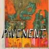 Pavement | Quarantine The Past: