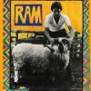 McCartney Paul | RAM