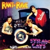 Stray Cats| Rant n'Rave With The