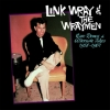 Wray Link | Rare Demos & Alternative Takes 1958/1961