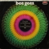 Bee Gees | Rare Precious & Beautiful