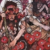 Baroness| Red Album