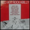 AA.VV. Rockabilly | Red Hot Rockabilly 2