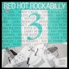 AA.VV. Rockabilly | Red Hot Rockabilly 3