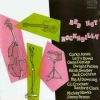 AA.VV. Rockabilly | Red Hot Rockabilly