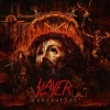 Slayer | Repentless