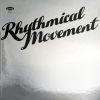 Cipriani Stelvio | Rhythmical Movement