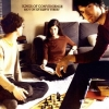 Kings Of Convenience | Riot On An Empty Street
