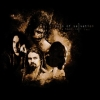 Pain Of Salvation| Road Salt Two