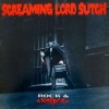 Screaming Lord Sutch | Rock & Horror