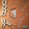 AA.VV. Rockabilly | Rock It Volume 1