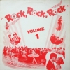 AA.VV. Rockabilly | Rock, Rock, Rock Vol. 1