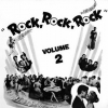 AA.VV. Rockabilly | Rock, Rock, Rock Vol. 2