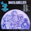 AA.VV. Rockabilly | Rockabillies - Best Of Chess Records