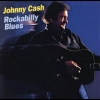 Cash Johnny| Rockabilly blues