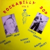 AA.VV. Rockabilly | Rockabilly Bop Vol. 1