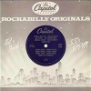AA.VV. Rockabilly | Rockabilly Originals