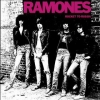 Ramones | Rocket To Russian