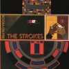 Strokes| Room On Fire