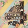 Fairport Convention | Rosie