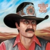 Charlie Daniels Band| Saddle Tramp