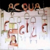 Acqua Fragile | Same