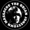 Brian Jonestown Massacre | Same