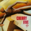 Cherry Five| Same