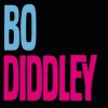 Diddley Bo | Same