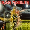 Iron Maiden | Same