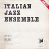 Italian Jazz Ensemble | Same