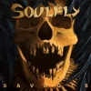 Soulfly| Savages