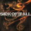 Sick Of It All | Scratch The Surface