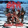 Gwar | Scumdogs Of The Universe