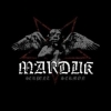 Marduk| Serpent Sermon