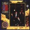 Duran Duran| Seven And the Ragged Tiger