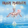 Iron Maiden | Seventh Son Of A Seventh Son